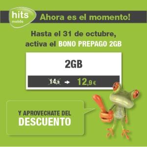 Fb 404 PROMO 2GB B