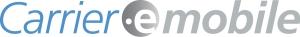 logo Carrier emobile 300
