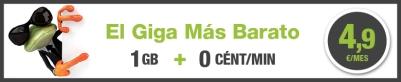 TP banner GIGA_ES