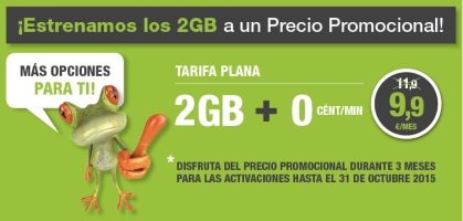 TP banner home promo 2GB_ES